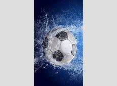 Wallpapers Of Soccer impremedianet