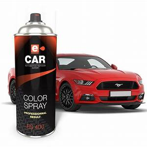 Retouche Peinture Auto : retouche peinture voiture bombe kit retouche voiture en ~ Carolinahurricanesstore.com Idées de Décoration