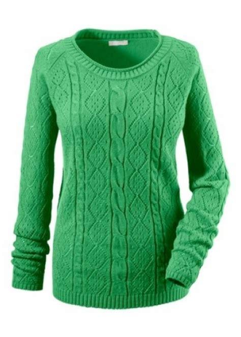 Džemperis, krāsa: zaļa •• YourStore.lv