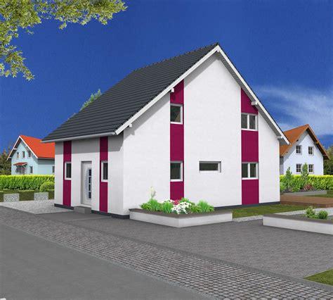 ᐅ Classic 117  Dig Haus Vertriebs Gmbh