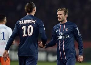 Manchester United Transfer News Zlatan Ibrahimovic Turned
