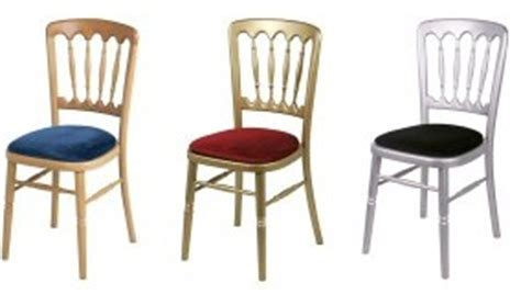 Type Of Chairs For Events by Use Chair Hire Batley For Your Event Wedding Or