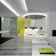Imagine These Office Interior Design Maxan Office A Coru A Spain Most Exotic Styles And Trends In Commercial And Office Interior Design Interior Design 3d Home Designer Office Interior Design Ideas Interior Office Design Ideas Office Desks