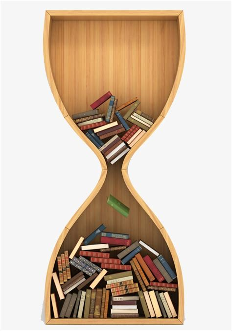 Brown Bookshelf by Brown Bookshelf Chicken Funnel Book Png Image And