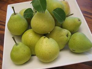 Wonderful Reasons Why Pear(Nashpati) Should Be Your ...  Pear