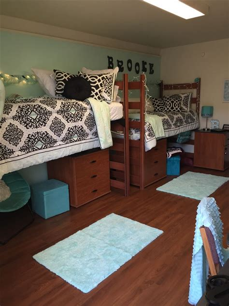 texas  dorm dorm room layouts dorm layout dorm room