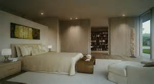 bedroom ideas bedroom decoration designs 2017 android apps on play