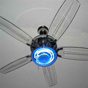 Harbor breeze neon light ceiling fan http ladysroinfo