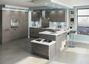 build an island for kitchen modern kitchens glasgow kitchens glasgow bathrooms