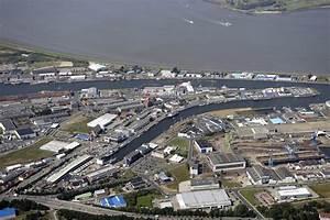Tedox Bremerhaven öffnungszeiten : fischereihafen ~ Watch28wear.com Haus und Dekorationen