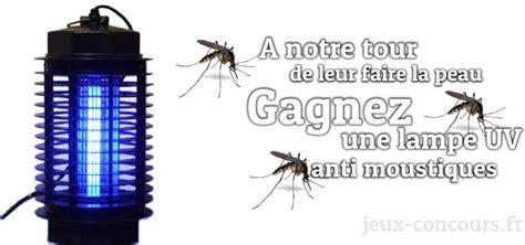 le uv anti moustique faites la peau aux moustiques gagnez une le uv anti moustiques