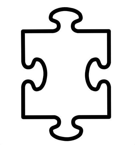 Puzzle Piece Template 19+ Free Psd, Png, Pdf Formats. Skills To Put On A Resume For Cashier Template. Meeting Sign In Sheet Template Free Template. Press Release Template Word Template. Stack Of Business Cards Template. Open House Guest Register Template Bghsu. Remodeling Proposal Template Free Template. Candy Cane Page Border. Letter Of Recognition For Teacher Template