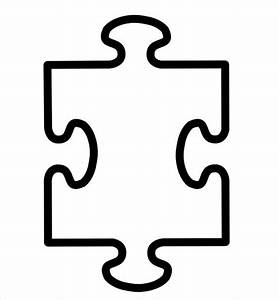 puzzle piece template 19 free psd png pdf formats With giant puzzle template