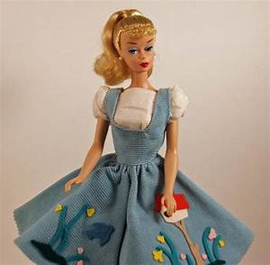 Items similar to Vintage Barbie Clothes - Friday Night Date Complete on Etsy