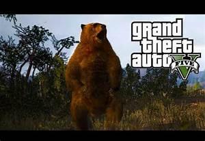 GTA V Online animals DLC post 1.14 update   Product ...