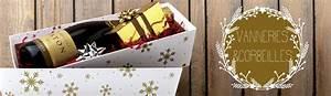 Emballage Cadeau Professionnel : vanneries corbeilles no l emballage cadeau rouxel ~ Teatrodelosmanantiales.com Idées de Décoration