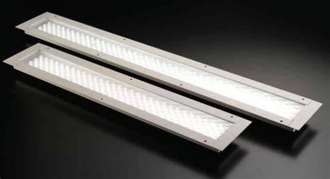 barre  eclairage idee de luminaire  lampe maison