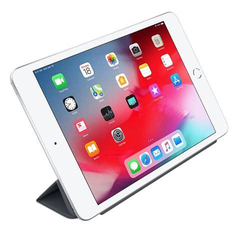 iPad Mini (2019) Apple Smart Cover MVQD2ZM/A