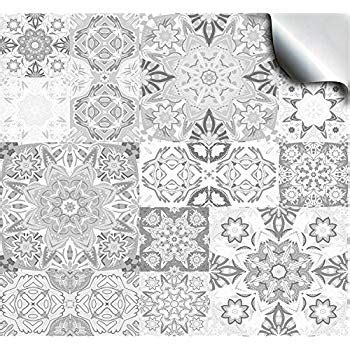 sirface pack   geometric greyscale tile decals