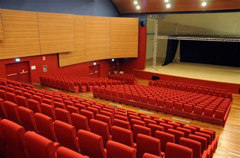 La Prima Volta Nel Sedere by Franco Valente Auditorium Di Isernia Ma Come Fa A