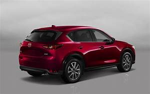 Mazda Suv Cx 5 : comparison mazda cx 5 grand touring 2017 vs volvo xc60 t8 hybrid 2018 suv drive ~ Medecine-chirurgie-esthetiques.com Avis de Voitures