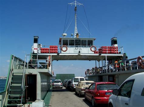 Ferry Boat Setubal file ferry boat de set 250 bal tr 243 ia iii jpg wikimedia commons