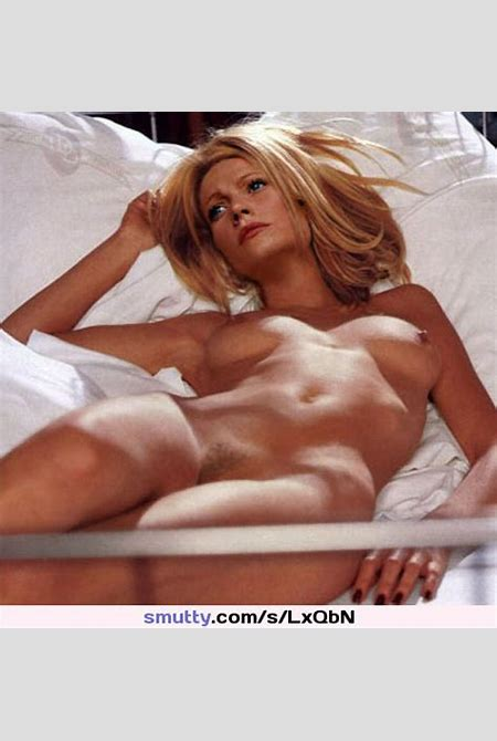 Gwyneth Paltrow Nude In Bed #celebrity #Celebrities #celeb #celebs #hot #sexy #babe #Beautiful # ...