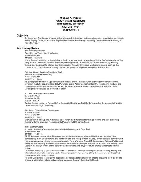 cover letter sles u0026 exles u0026 templates