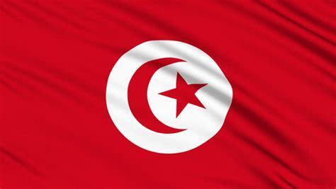 Tunisia Flag ? WeNeedFun