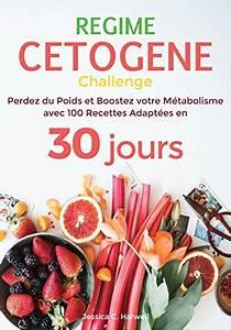 Régime Cétogène Danger : quel est le meilleur livre sur le je ne en 2019 ~ Nature-et-papiers.com Idées de Décoration