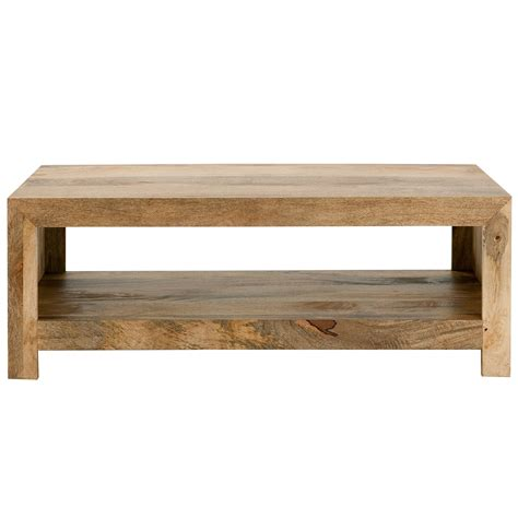 Coffee Tables Ideas: Best square coffee table ikea Ikea Lack Square Coffee Table, IKEA Glass