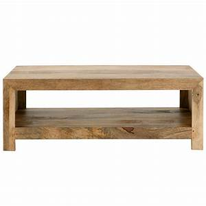 coffee tables ideas best square coffee table ikea ikea With looking for coffee tables