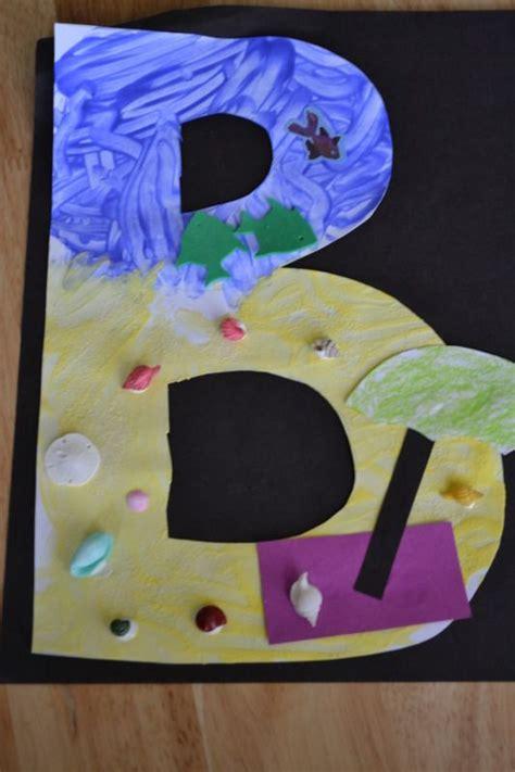 beach art activities for preschoolers mamas like me summer activities b is for 665