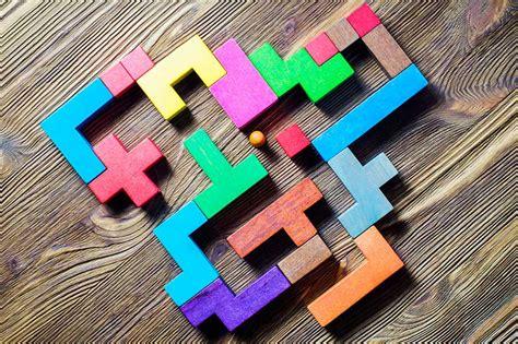 si鑒es sociaux trouver sa voie dans le labyrinthe des médias sociaux phil communications