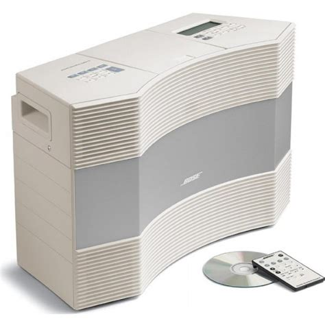 bose wave 2 bose acoustic wave system ii