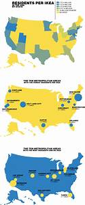 Ikea Us. ikea is moving in cortex. ikea locations usa map living ...