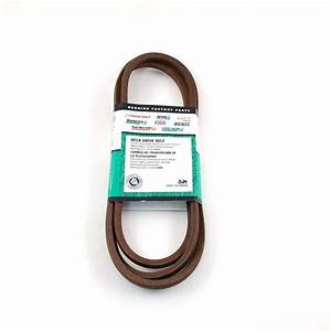 Mtd Genuine Factory Parts 42 In  Deck Belt For Mtd Lawn