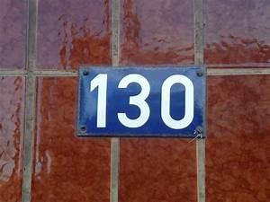 Hausnummern Fliesen Italienisch : hausnummerierung ~ Michelbontemps.com Haus und Dekorationen
