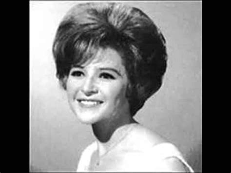 brenda lee perry 17 best images about brenda lee on pinterest perry como