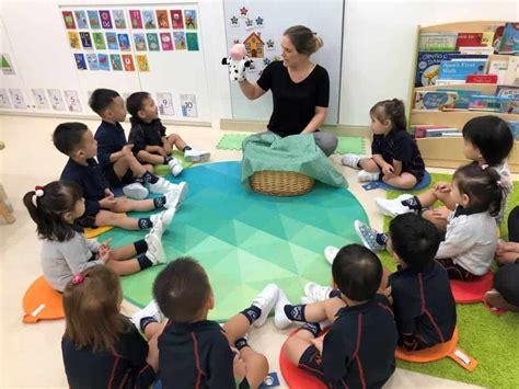 英國凱莉山是一所有超過 140 年歷史的英國傳統寄宿學校,於 2017 年進駐香港。香港凱莉山學校的校舍位於尖沙咀,香港分校沿用英國學制,分校師資亦會由英國凱莉山負責招聘及訓練以維持教學質素。 香港凱莉山學校 幼、小及中學部網上課程簡介及招生面試2020 14/3/2020 | 親子活動 family fun@香港2021