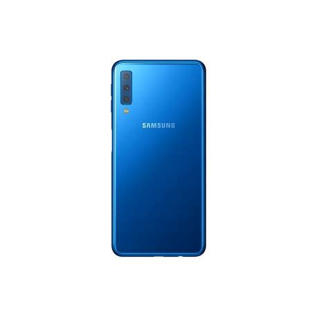 samsung galaxy a7 2018 samsung brand shop