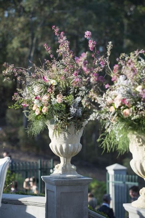 ideas  french country weddings  pinterest