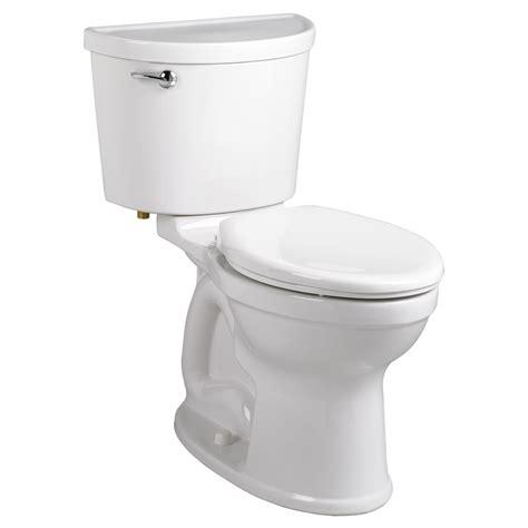 Champion Pro Right Height Elongated Toilet  128 Gpf