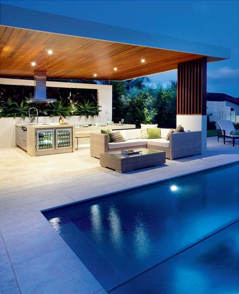 outdoor design ideas pictures media publication sydney living pools outdoor design rolling stone landscapes