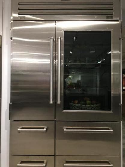 residential appliance repair projects la appliances time repair service