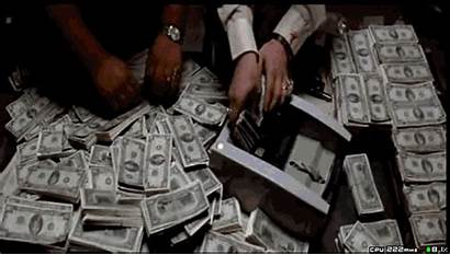 Money Laundering Drug Anita Read Hsbc