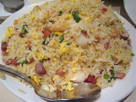 cooking jeux de cuisine la salade de riz une recette facile