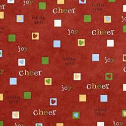 printable christmas wrapping paper search results calendar 2015