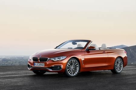 Bmw 4 Series Convertible Backgrounds by 2018 Bmw 4 Series Convertible Bmw Cars Background
