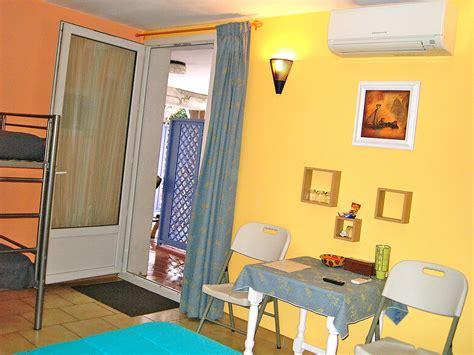chambre des metiers frejus aurélia chambres d 39 hôtes le patio au aurélia à